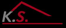 KS Immobilien Schuster GmbH Logo